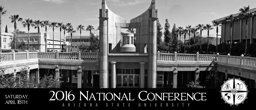 gza-conference-2016