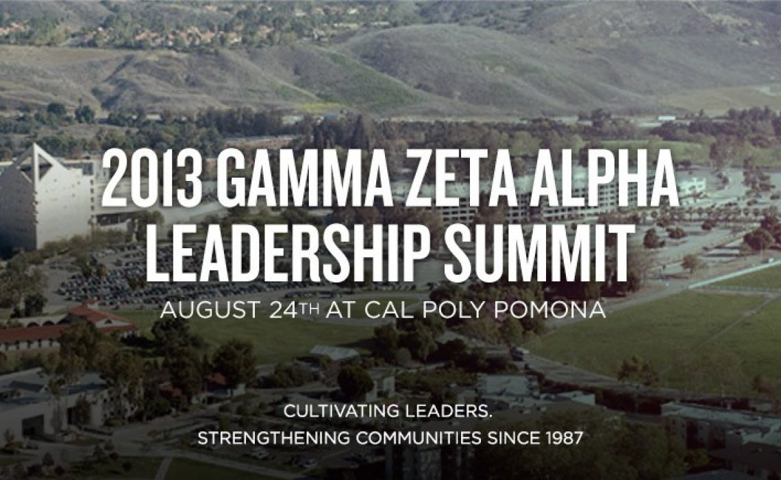 2013_leadershipsummit-02_pomona.jpg