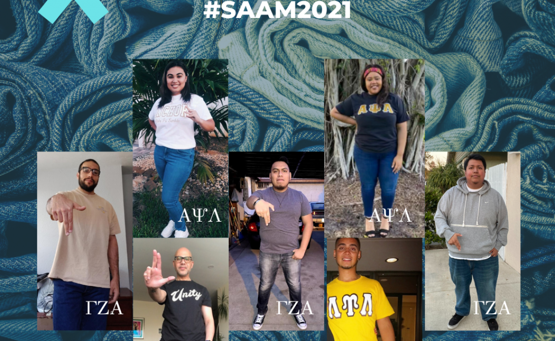 SAAM Day of Action (4)