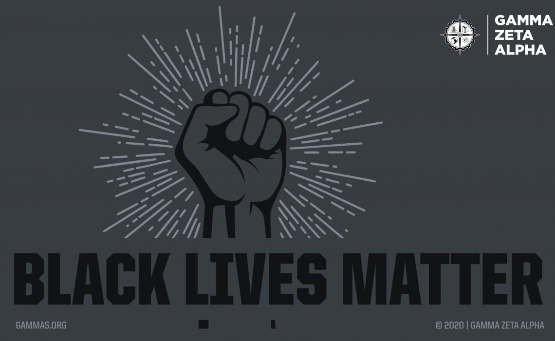 black-live-matters_BLM-Website