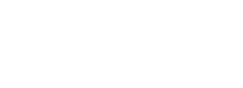 csumb-logo-white-trans