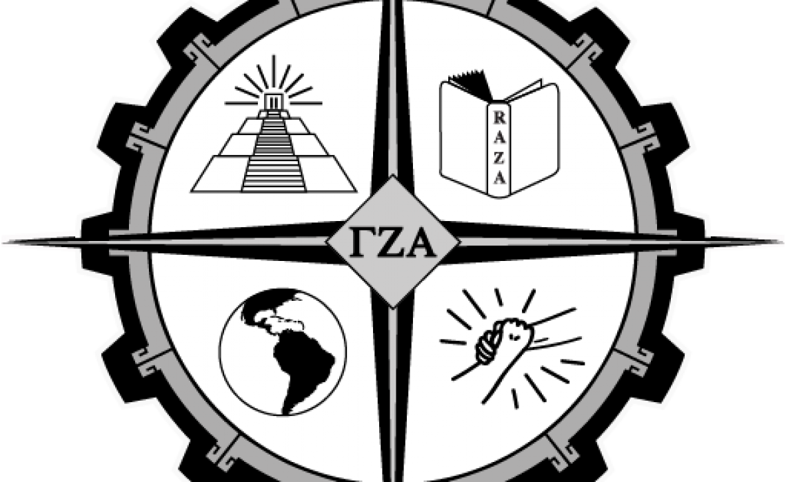 gza-shield-logo-square-web-02