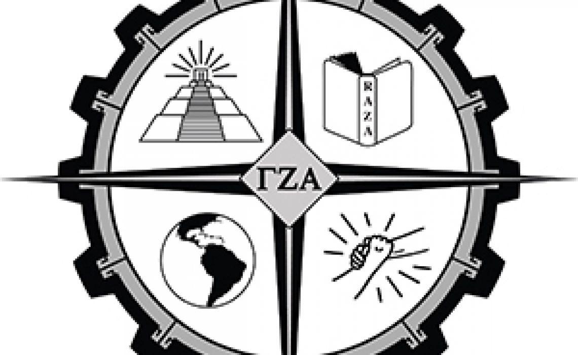 gza-shield